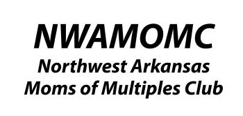 NWAMOMC_logo-01